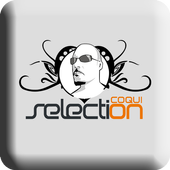 Download App intellectual android Coqui Selection APK 2018