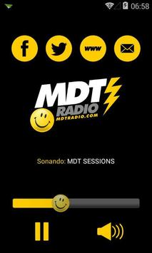 MDT RADIO screenshot 6