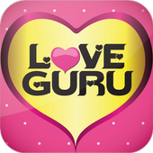 Radio City - Love Guru icon