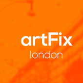 artFix Demo icon