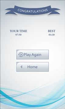 Word Search Challenger apk screenshot