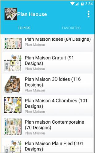 House Designs Plan For Android Apk Download
