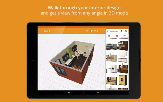 kitchen design apk download free lifestyle app for android