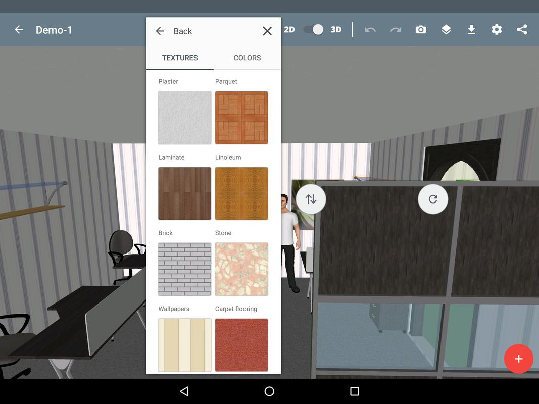office design apk download free lifestyle app for android
