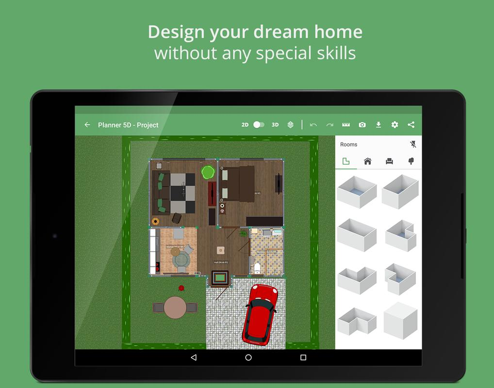 planner 5d lite apk download gratis gaya hidup apl On planner 5d download gratis italiano