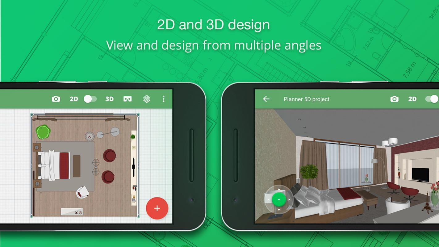 Planner 5d Home Interior Design Creator Apk Download Free Lifestyle App For Android