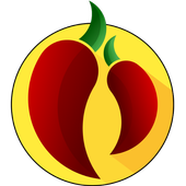 Paprika Food Planner (Unreleased) icon