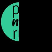 PlanNRun icon