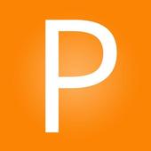 PlanPlus Mobile icon