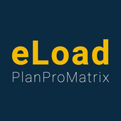 PPM Eload icon