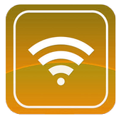Wi-Fi Password Recovery icon