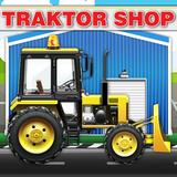 Tractor Shop