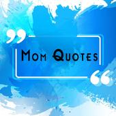 Mom Quotes icon
