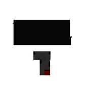 বিয়ে করবেন কোন জেলায় icon