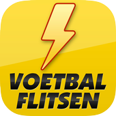 Voetbalflitsen icon
