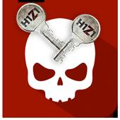 KOTK Crate Simulator (H1Z1) icon