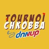 Tournoi Chkobba by Danup icon