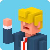 Trumpy Wall icon