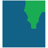 PlacePass icon