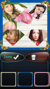 Tulip Photo Collage screenshot 11