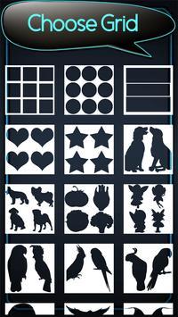 Valentine Day Collage apk screenshot