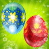 Free Easter Egg icon