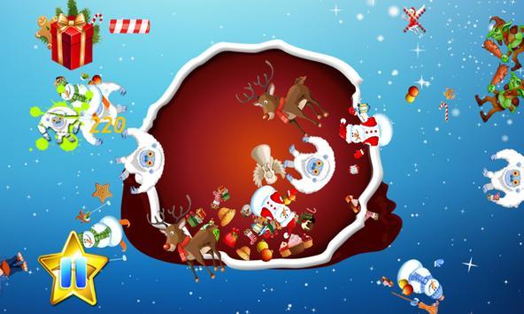 Save Christmas screenshot 9
