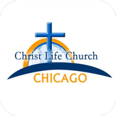 Christ Life Church Chicago icon