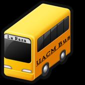 UACMBus icon