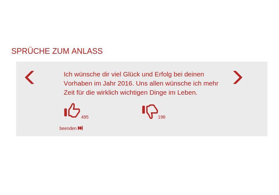 Sprüche Zum Anlass Geburt For Android Apk Download