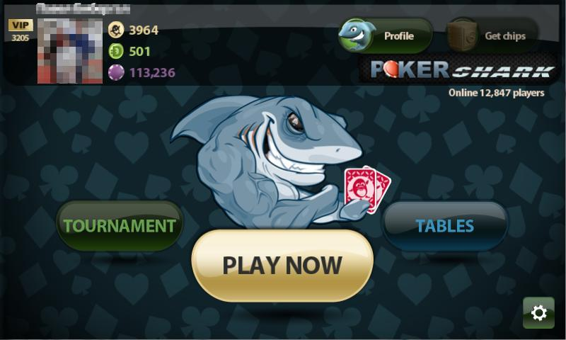 покер shark играть онлайн скачать для пк