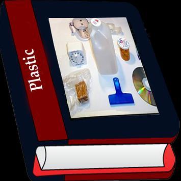 Plastic screenshot 3