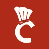 Recetas de la Cocina Mexicana icon