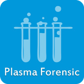 Plasma Forensic icon