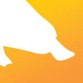 Platypus Showcase icon
