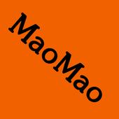 MaoMao icon