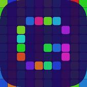 sdk测试01 icon