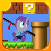 Super Pony World icon