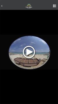 Cala Millor Beach screenshot 2