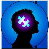 Популярная психология icon
