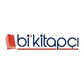 Bikitapci.com icon