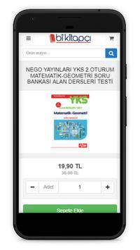 Bikitapci.com screenshot 2