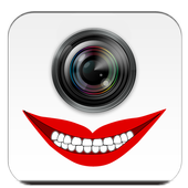 Joke Camera icon
