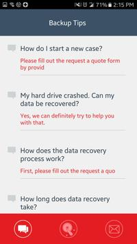 platinum data recovery apk download free business app for android