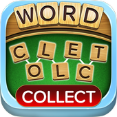 Word Collect icon