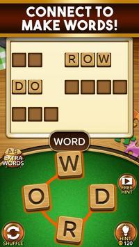 Word Collect screenshot 5