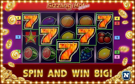 Free Slot Games Gaminator