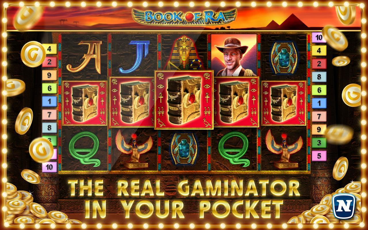 игровые скачать автоматы казино бесплатно