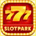 Slotpark: Slots, Casino & Spielautomaten Kostenlos APK