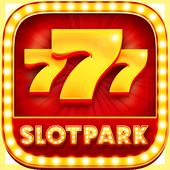 Slotpark icono